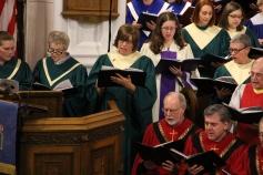 Lehighton Christmas Cantata, Zion UCC, Lehighton, 11-29-2015 (245)