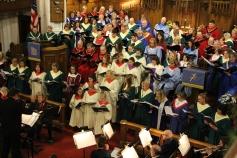 Lehighton Christmas Cantata, Zion UCC, Lehighton, 11-29-2015 (247)