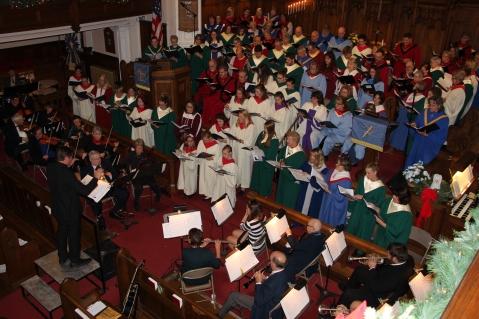 Lehighton Christmas Cantata, Zion UCC, Lehighton, 11-29-2015 (253)