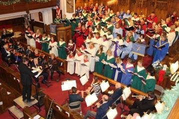 Lehighton Christmas Cantata, Zion UCC, Lehighton, 11-29-2015 (254)