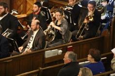 Lehighton Christmas Cantata, Zion UCC, Lehighton, 11-29-2015 (26)