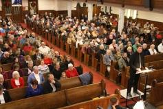Lehighton Christmas Cantata, Zion UCC, Lehighton, 11-29-2015 (261)