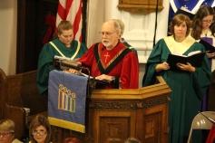 Lehighton Christmas Cantata, Zion UCC, Lehighton, 11-29-2015 (263)