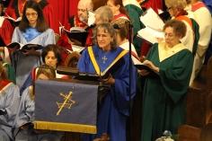 Lehighton Christmas Cantata, Zion UCC, Lehighton, 11-29-2015 (275)