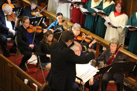 Lehighton Christmas Cantata, Zion UCC, Lehighton, 11-29-2015 (279)