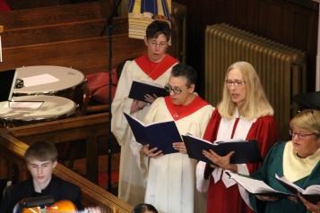 Lehighton Christmas Cantata, Zion UCC, Lehighton, 11-29-2015 (281)