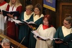 Lehighton Christmas Cantata, Zion UCC, Lehighton, 11-29-2015 (283)