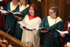 Lehighton Christmas Cantata, Zion UCC, Lehighton, 11-29-2015 (284)