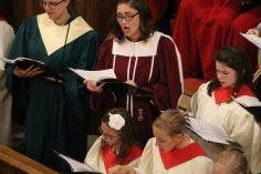 Lehighton Christmas Cantata, Zion UCC, Lehighton, 11-29-2015 (286)