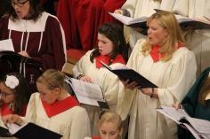 Lehighton Christmas Cantata, Zion UCC, Lehighton, 11-29-2015 (288)