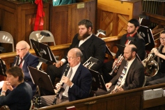 Lehighton Christmas Cantata, Zion UCC, Lehighton, 11-29-2015 (29)