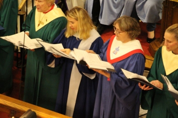 Lehighton Christmas Cantata, Zion UCC, Lehighton, 11-29-2015 (291)