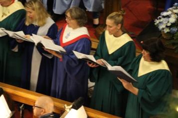 Lehighton Christmas Cantata, Zion UCC, Lehighton, 11-29-2015 (292)