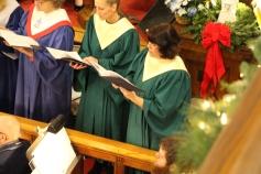 Lehighton Christmas Cantata, Zion UCC, Lehighton, 11-29-2015 (293)