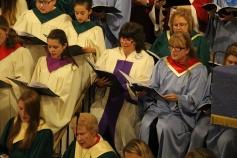 Lehighton Christmas Cantata, Zion UCC, Lehighton, 11-29-2015 (295)