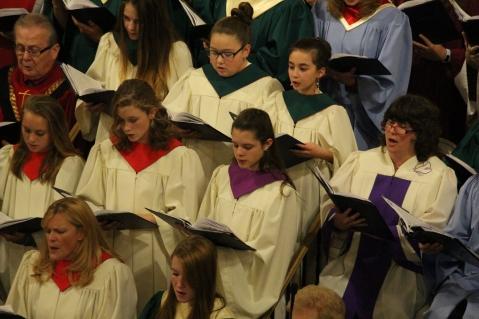 Lehighton Christmas Cantata, Zion UCC, Lehighton, 11-29-2015 (296)