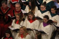 Lehighton Christmas Cantata, Zion UCC, Lehighton, 11-29-2015 (297)