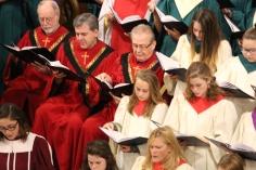 Lehighton Christmas Cantata, Zion UCC, Lehighton, 11-29-2015 (298)