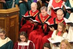 Lehighton Christmas Cantata, Zion UCC, Lehighton, 11-29-2015 (299)