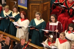 Lehighton Christmas Cantata, Zion UCC, Lehighton, 11-29-2015 (300)