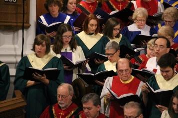 Lehighton Christmas Cantata, Zion UCC, Lehighton, 11-29-2015 (303)