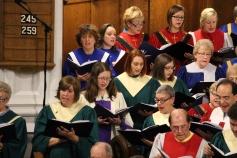 Lehighton Christmas Cantata, Zion UCC, Lehighton, 11-29-2015 (304)