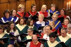Lehighton Christmas Cantata, Zion UCC, Lehighton, 11-29-2015 (305)