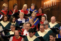 Lehighton Christmas Cantata, Zion UCC, Lehighton, 11-29-2015 (306)
