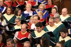 Lehighton Christmas Cantata, Zion UCC, Lehighton, 11-29-2015 (308)