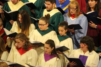 Lehighton Christmas Cantata, Zion UCC, Lehighton, 11-29-2015 (314)