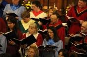 Lehighton Christmas Cantata, Zion UCC, Lehighton, 11-29-2015 (319)