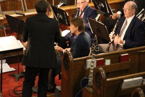 Lehighton Christmas Cantata, Zion UCC, Lehighton, 11-29-2015 (32)