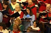 Lehighton Christmas Cantata, Zion UCC, Lehighton, 11-29-2015 (320)