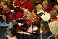 Lehighton Christmas Cantata, Zion UCC, Lehighton, 11-29-2015 (323)