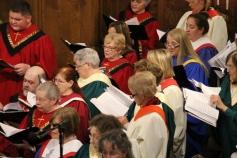 Lehighton Christmas Cantata, Zion UCC, Lehighton, 11-29-2015 (325)