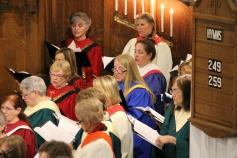 Lehighton Christmas Cantata, Zion UCC, Lehighton, 11-29-2015 (326)