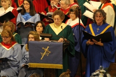 Lehighton Christmas Cantata, Zion UCC, Lehighton, 11-29-2015 (328)