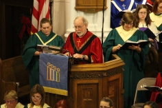Lehighton Christmas Cantata, Zion UCC, Lehighton, 11-29-2015 (330)