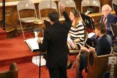 Lehighton Christmas Cantata, Zion UCC, Lehighton, 11-29-2015 (34)