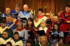 Lehighton Christmas Cantata, Zion UCC, Lehighton, 11-29-2015 (343)
