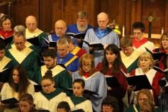 Lehighton Christmas Cantata, Zion UCC, Lehighton, 11-29-2015 (344)
