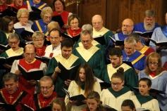 Lehighton Christmas Cantata, Zion UCC, Lehighton, 11-29-2015 (345)