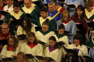 Lehighton Christmas Cantata, Zion UCC, Lehighton, 11-29-2015 (350)
