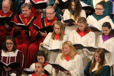 Lehighton Christmas Cantata, Zion UCC, Lehighton, 11-29-2015 (354)