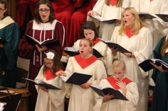 Lehighton Christmas Cantata, Zion UCC, Lehighton, 11-29-2015 (355)