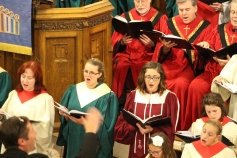 Lehighton Christmas Cantata, Zion UCC, Lehighton, 11-29-2015 (356)