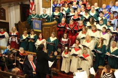 Lehighton Christmas Cantata, Zion UCC, Lehighton, 11-29-2015 (357)