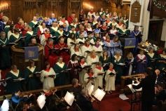 Lehighton Christmas Cantata, Zion UCC, Lehighton, 11-29-2015 (358)