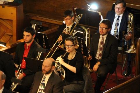 Lehighton Christmas Cantata, Zion UCC, Lehighton, 11-29-2015 (362)