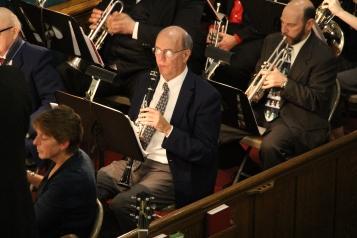 Lehighton Christmas Cantata, Zion UCC, Lehighton, 11-29-2015 (365)